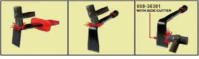 proimages/068/068-38301-2.png