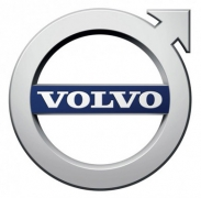 VOLVO TIMING TOOLS