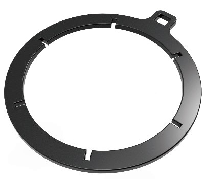 DIESEL FILTER WRENCH FOR FORD TRANSIT