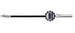 DIGITAL TIRE INFLATOR-S