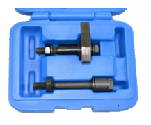 COUNTERHOLD FLYWHEEL LOCKING TOOL