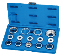 SEALING RING MOUNTING TOOL