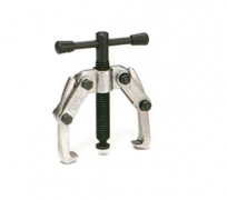 POLE AND BATTERY TERMINAL PULLER