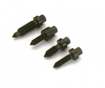 LOCKING SCREW SET