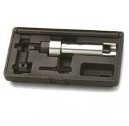 PULLER FOR CLUTCH RELEASE SHAFT