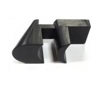 STRETCH BELT REMOVER/INSTALLER (PLASTIC)