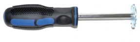 BRAKE & FUEL PIPE INSPECTION TOOL