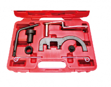 BMW CAMSHAFT ALIGNMENT TOOL(N47)
