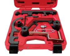 BMW COMBINATION TIMING TOOL SET(N47)