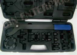 NEW GENUINE CAMSHAFT COUNTERHOLD TOOL FOR VAG