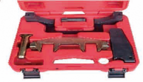BENZ(M271) ENGINE TIMING TOOL