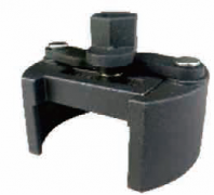 TWO WAY OIL FILTER WRENCH 80-110MM
