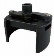 TWO WAY OIL FILTER WRENCH 104-150MM