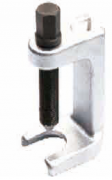 BALL JOINT SEPARATOR(HIGH) (28MM) 75L