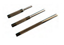 3 PCS COPPER PUNCH