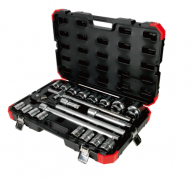 "21PC 3/4""DR. SOCKET SET"