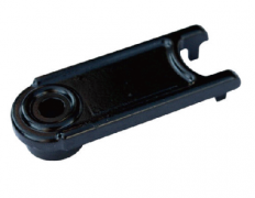 FORD FUEL LINE COUPLING TOOL
