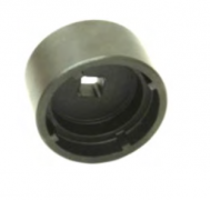 "LOCK NUT SOCKET 1/2""D"