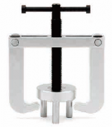FUEL FILTER COVER MOUNTING TOOL ( VAG GROUP )