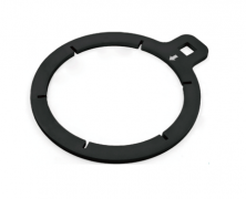 DIESEL FILTER WRENCH (FORD TRANSIT)