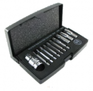 11PC EXTRACTOR SET