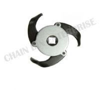 3 JAWS OIL FILTER INSTANT WRENCH
