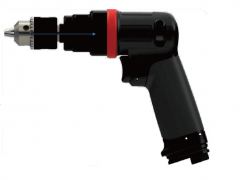 0.5 HP COMPOSITE AIR DRILL SERIES