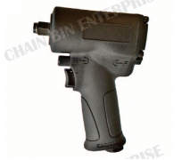 "1/2"" TWIN-HAMMER AIR IMPACT WRENCH"