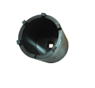 REAR AXLE NUT SOCKET (Dr.1/2