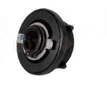 OIL FUNNEL ADAPTER FOR AUDI, BMW, MERCEDESBENZ AND VOLKSWAGEN( CLIP TYPE)