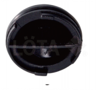NYLON OIL DRAIN PLUGS FOR  CITROEN FORD PEUGEOT