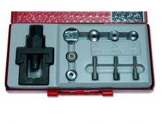 MOTOR HEAVY DUTY CHAIN TOOL