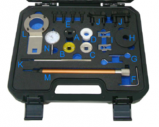 ENGINE TIMING TOOL SET FOR VAG 1.8/2.0L FSi/TFSi