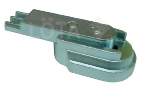 FLYWHEEL HOLDER - BMW (N20/N26)