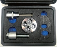 BMW TIMING TOOLS