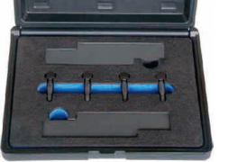 PORSCHE ENGINE TIMING TOOL SET