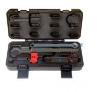 PETROL ENGINE SETTING/LOCKING TOOL KIT - VW / SKODA / SEAT