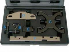 PETROL ENGINE SETTING/LOCKING KIT-FORD 1.6Ti-VCT -BELT DRIVE