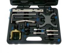 DIESEL/PETROL ENGINE SETTING/LOCKING COMBINATION KIT -FORD -BELT/CHAIN DRIVE