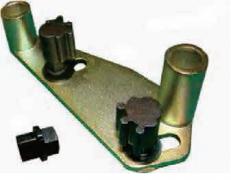 PETROL ENGINE CAMSHAFT SPROCKET LOCKING DEVICE -RENAULT/NISSAN/VAUXHALL /OPEL 1.8, 2.0 BELT DRIVE