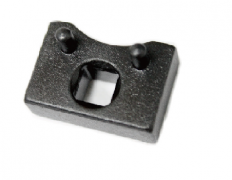 "BELT TENSION ADJUSTER 1/4""DR"