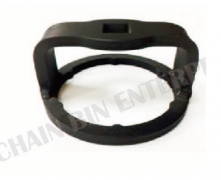 "RENAULT OIL FILTER WRENCH (DR. 1/2"", 6 RIBS, 66MM)"