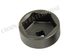 BENZ TRUCK FILTER WRENCH (46mm)