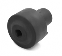REAR HUB NUT SOCKET (FORD TRANSIT)