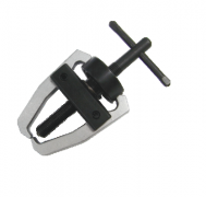 HEAVY DUTY WIPER ARM PULLER