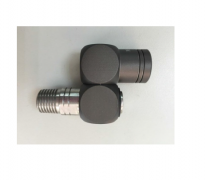"1/4"" SWIVEL CONNECTOR"