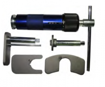 BRAKE CALIPER PISTON REWIND TOOL ~SINGLE AND SINGLE PAIR PISTON