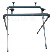 AUTO GLASS REPAIR STAND