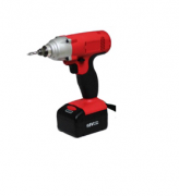 "DR1/2"" 18V IMPACT WRENCH DR1/4"" HEX18V IMPACT DRIVER"