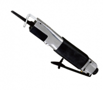 AIR BODY SAW(AIR EXHAUST STYLE : FRONT)